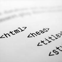 Fatih'in NotlarıC# ile HTML Editörü Yapıyoruz - Fatih'in Notları