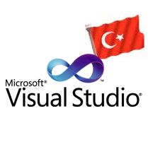 VisualStudio_TR_thumb