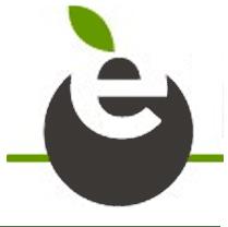 eTohum_thumb