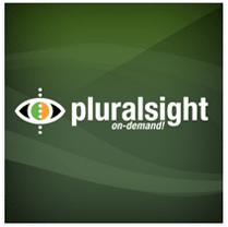 pluralsight_thumb