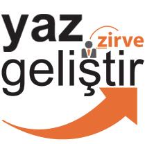 yazgelistir_zirve_thumb