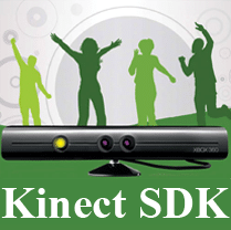 kinectSDK_thumb