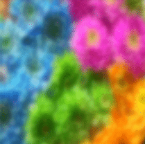 Blur_thumb