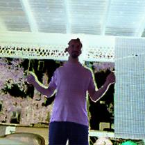 Kinect_Negatif_thumb