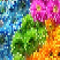 piksellestirme_thumb