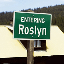 EnteringRoslyn_thumb