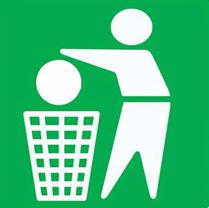 disposable_thumb