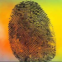 fingerprint_thumb