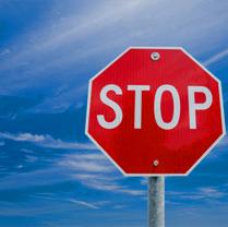 stop_thumb