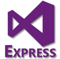 VisualStudioExpress_thumb