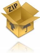 Archive-zip